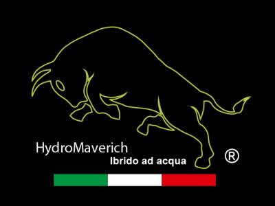 hydromaverich