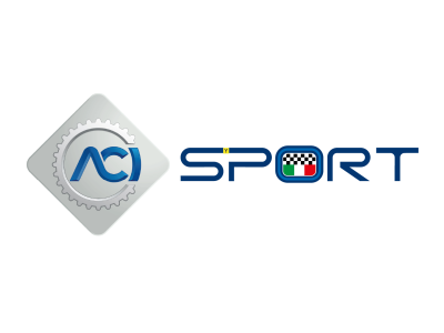 aci-sport