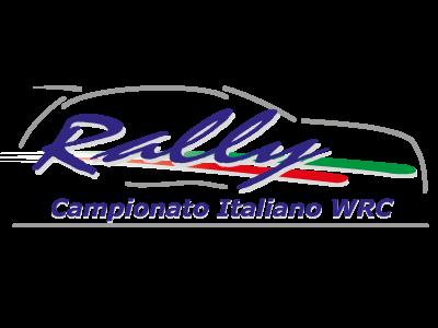 campionato-italiano-wrc